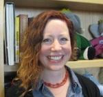 April Witteveen