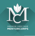 mentorcorp