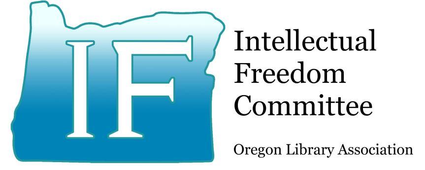 ifc logo_name_white_for_web