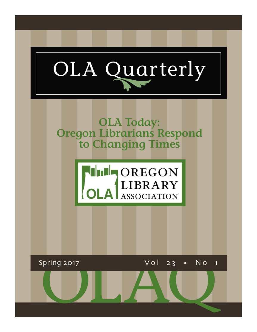 OLAQ-Spring2017 Final_1_1 cover page-jpg.jpg