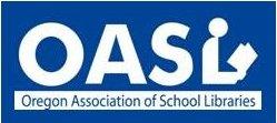 oasl logo