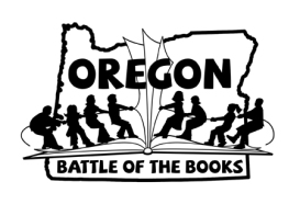 oregon-battle-of-the-books-logo