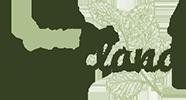 portland-logo3-website