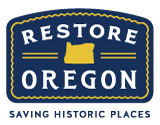 Restore-Oregon-logo160