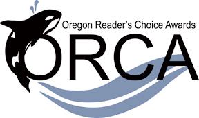 orca logo.jpg