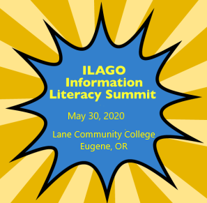 ILAGO information literacy summit